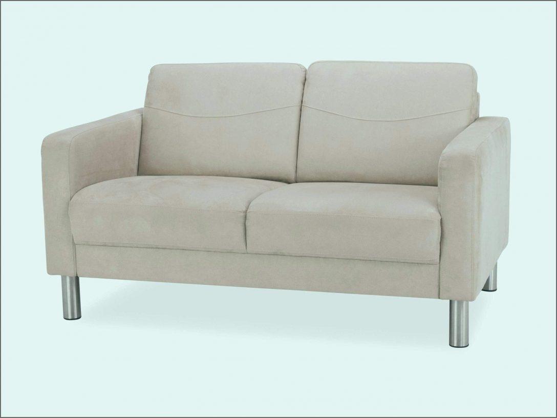 Large Size of Wohnzimmer Sessel Reizend 31 Fantastisch Und Frisch Lounge Sessel Wohnzimmer Wohnzimmer Wohnzimmer Sessel