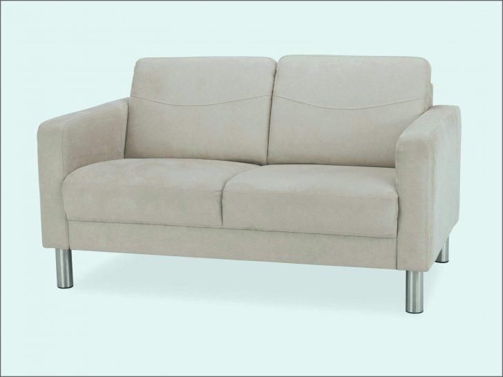 Medium Size of Wohnzimmer Sessel Reizend 31 Fantastisch Und Frisch Lounge Sessel Wohnzimmer Wohnzimmer Wohnzimmer Sessel