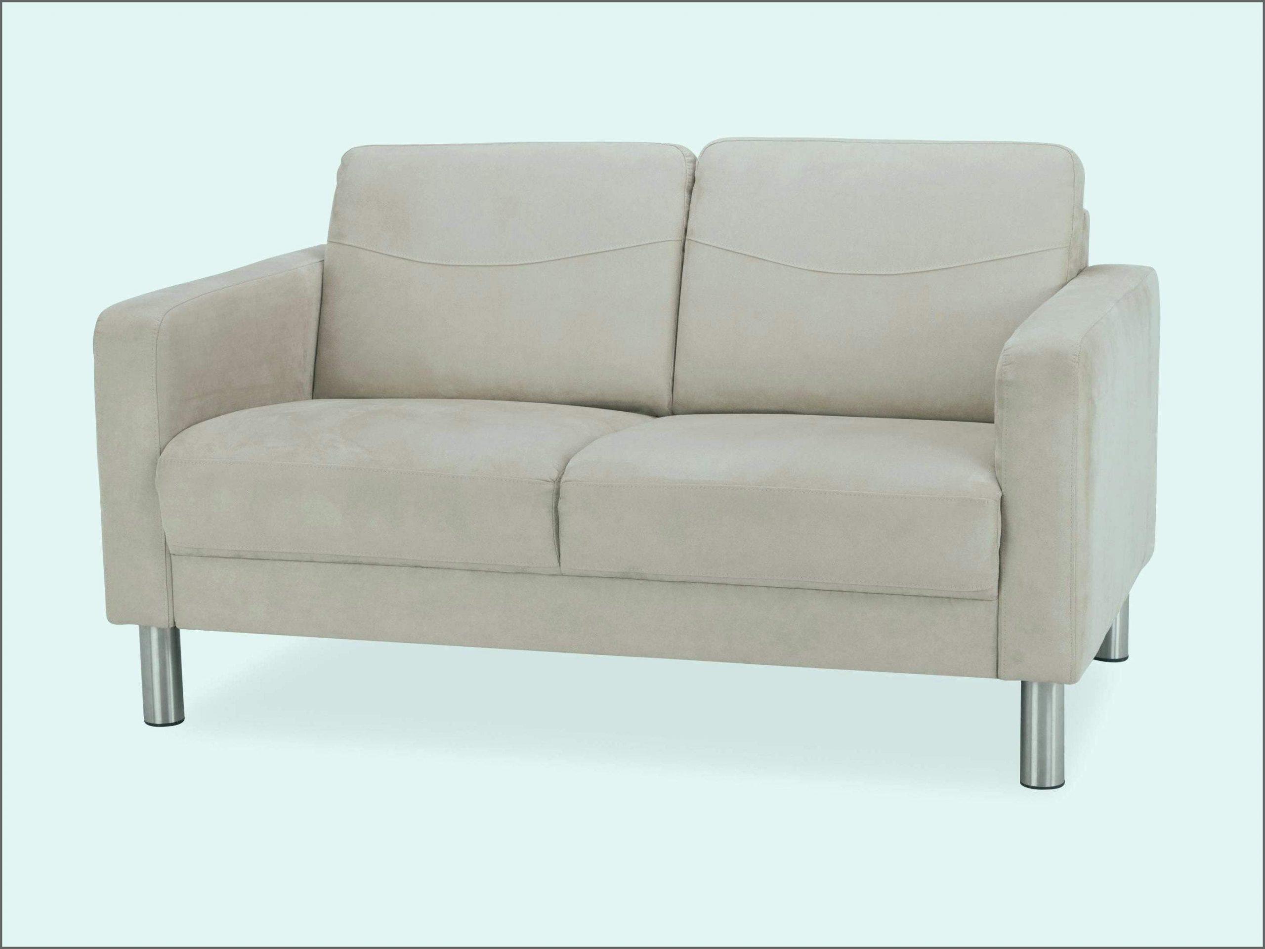 Full Size of Wohnzimmer Sessel Reizend 31 Fantastisch Und Frisch Lounge Sessel Wohnzimmer Wohnzimmer Wohnzimmer Sessel
