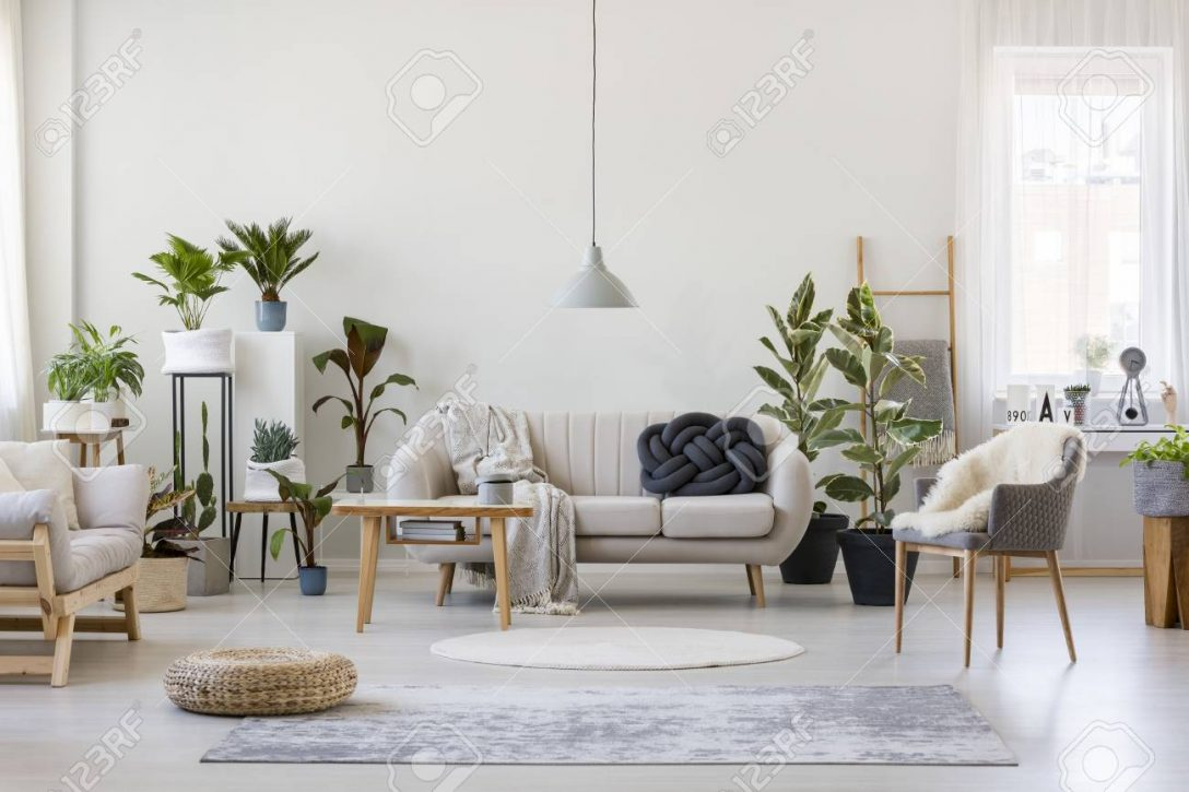 Large Size of Gray Living Room Interior Wohnzimmer Wohnzimmer Sessel