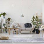 Gray Living Room Interior Wohnzimmer Wohnzimmer Sessel