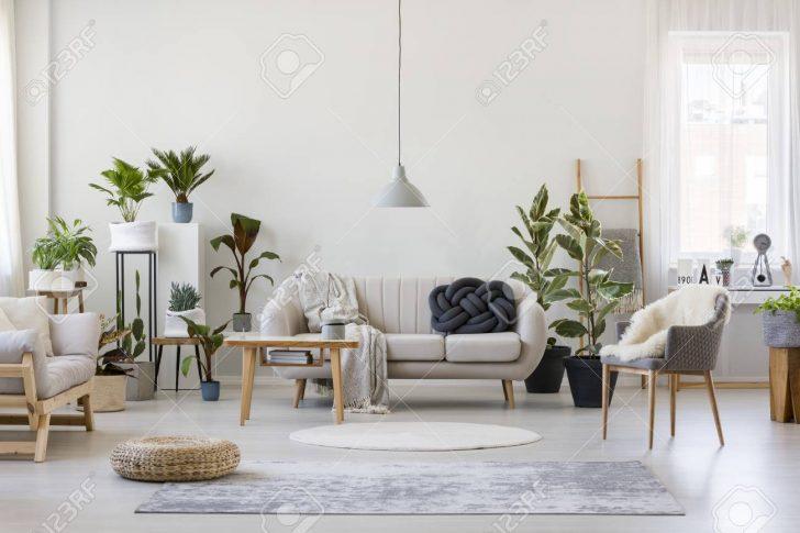 Medium Size of Gray Living Room Interior Wohnzimmer Wohnzimmer Sessel