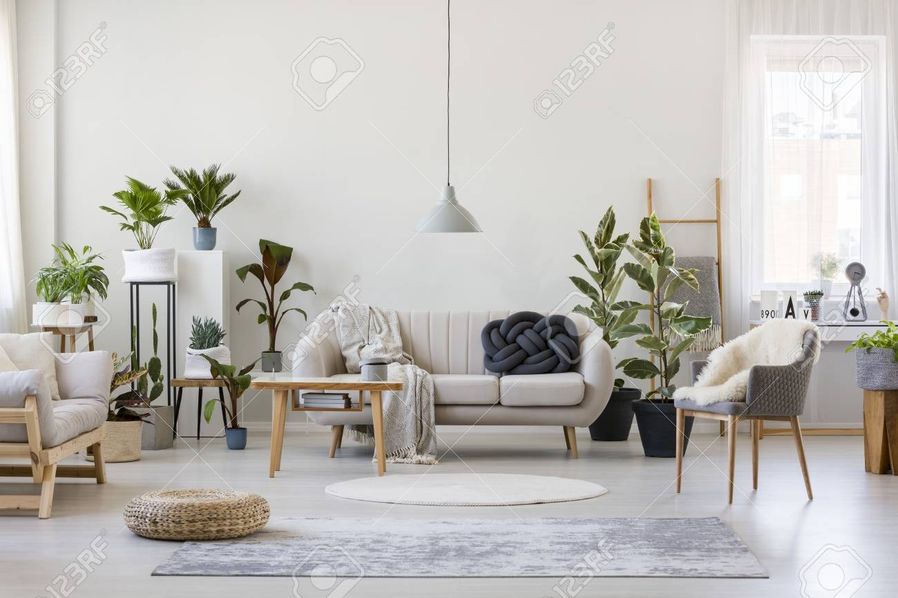 Full Size of Gray Living Room Interior Wohnzimmer Wohnzimmer Sessel