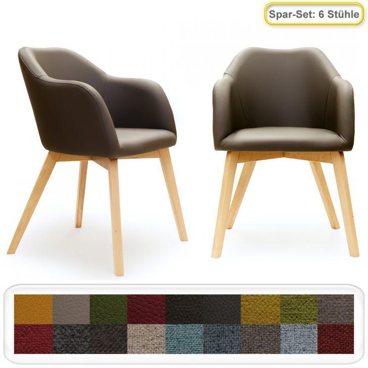 Medium Size of Wohnzimmer Sessel Statt Couch Wohnzimmer Sessel Grau Wohnzimmer Sessel Klassiker Coole Wohnzimmer Sessel Wohnzimmer Wohnzimmer Sessel