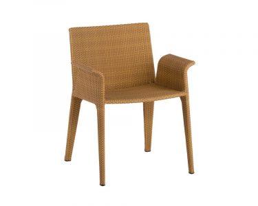Wohnzimmer Sessel Wohnzimmer Wohnzimmer Sessel Test Wohnzimmer Sessel Grün Wohnzimmer Sessel Modern Sessel Für Wohnzimmer