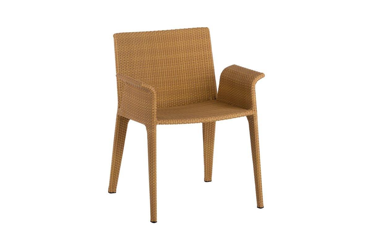 Full Size of Wohnzimmer Sessel Test Wohnzimmer Sessel Grün Wohnzimmer Sessel Modern Sessel Für Wohnzimmer Wohnzimmer Wohnzimmer Sessel