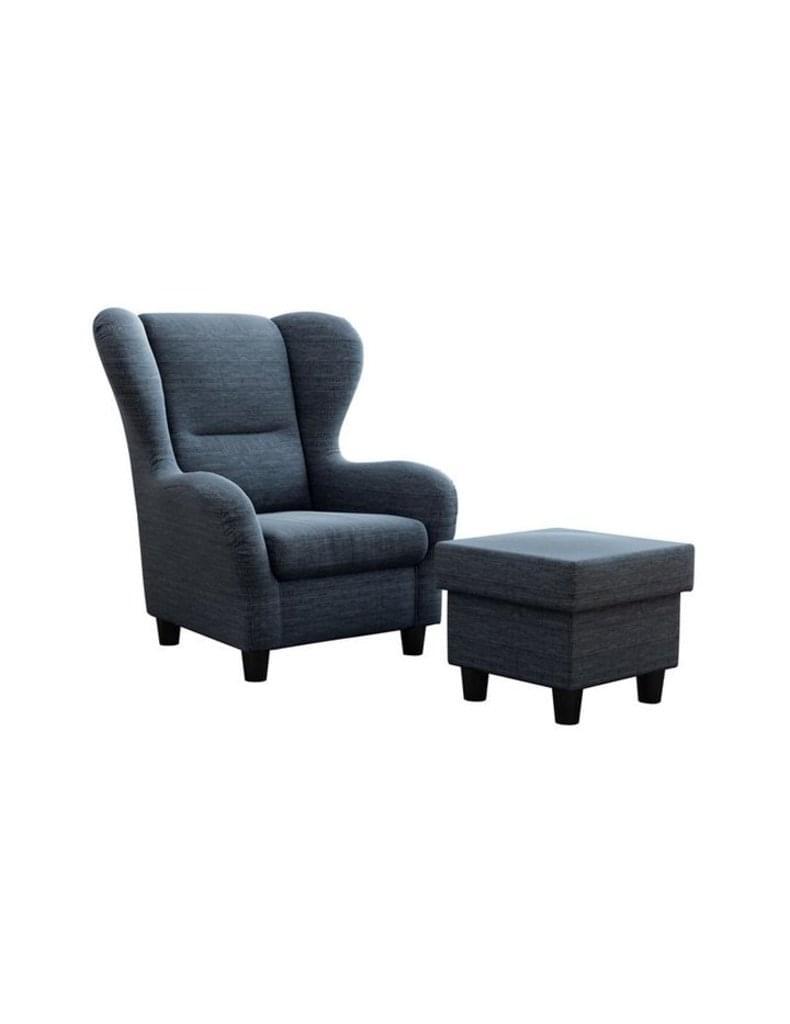 Full Size of Wohnzimmer Sessel Wohnzimmer Mit Sessel Wohnzimmer Sessel Elektrisch Wohnzimmer Sessel Bei Ikea Wohnzimmer Wohnzimmer Sessel