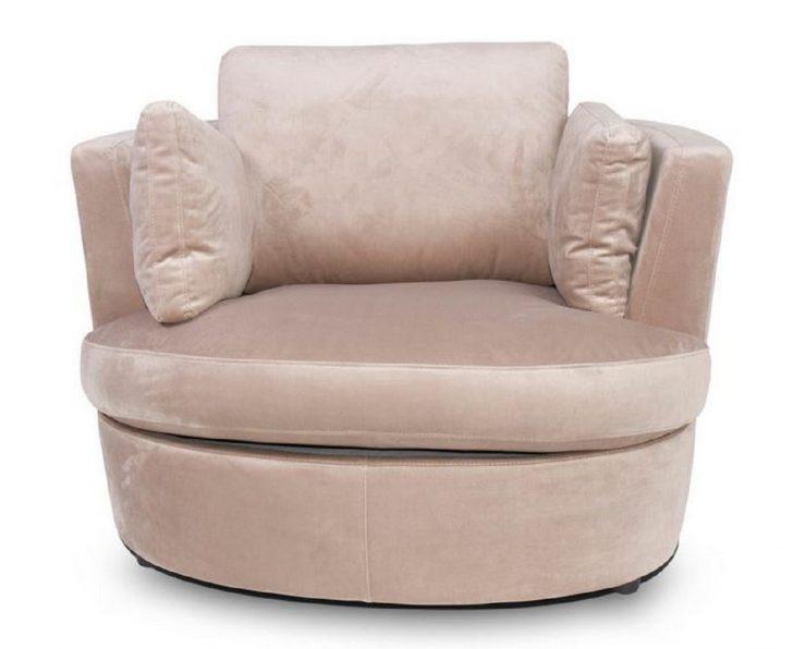 Medium Size of Wohnzimmer Sofa Und Sessel Wohnzimmer Sessel Selber Bauen Wohnzimmer Sessel Mit Hocker Wohnzimmer Sessel Klassiker Wohnzimmer Wohnzimmer Sessel