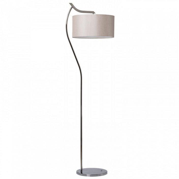 Medium Size of Wohnzimmer Stehlampe Dimmbar Holz Stehlampen Stehleuchte Led Ikea Modern Poco Indirekte Beleuchtung Bilder Deckenleuchten Schlafzimmer Tischlampe Tapete Wohnzimmer Wohnzimmer Stehlampe