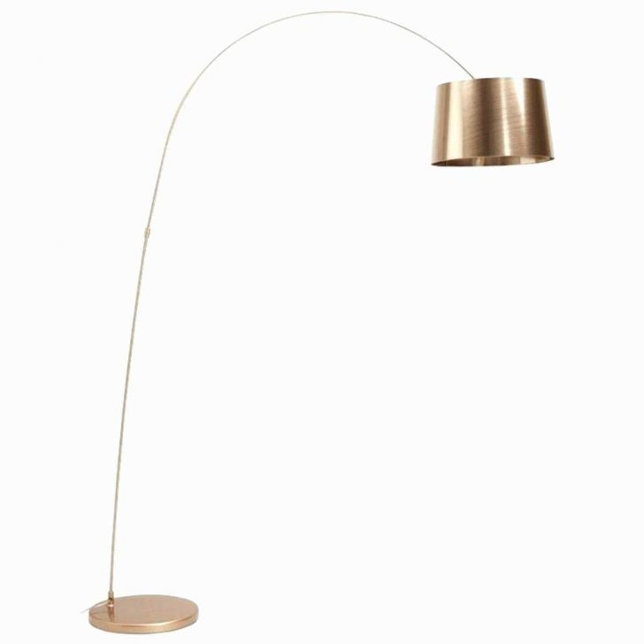 Medium Size of Wohnzimmer Stehlampe Holz Stehlampen Led Ikea Stehleuchte Poco Dimmbar Modern Wohnwand Deckenleuchte Moderne Beleuchtung Schlafzimmer Landhausstil Dekoration Wohnzimmer Wohnzimmer Stehlampe
