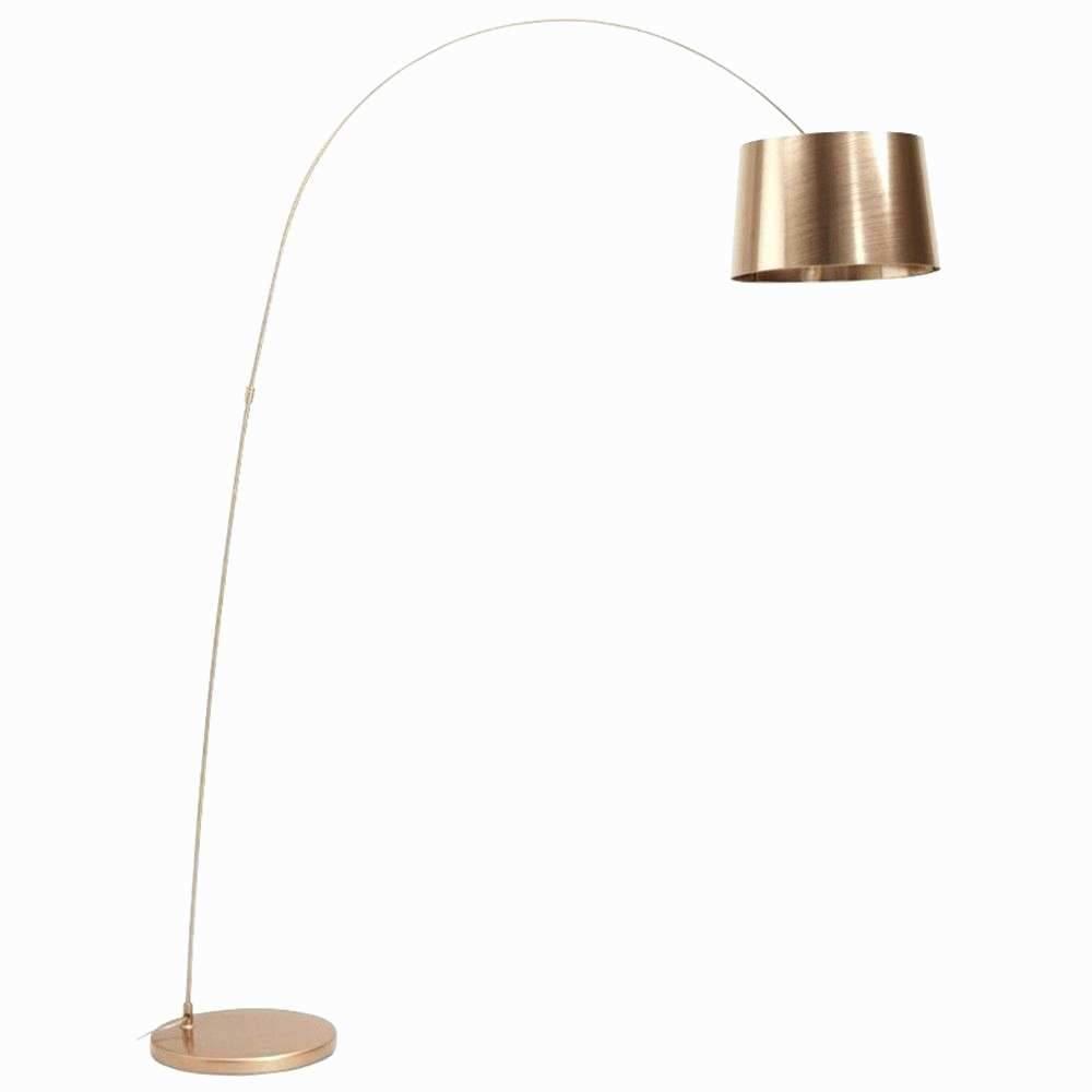Full Size of Wohnzimmer Stehlampe Holz Stehlampen Led Ikea Stehleuchte Poco Dimmbar Modern Wohnwand Deckenleuchte Moderne Beleuchtung Schlafzimmer Landhausstil Dekoration Wohnzimmer Wohnzimmer Stehlampe