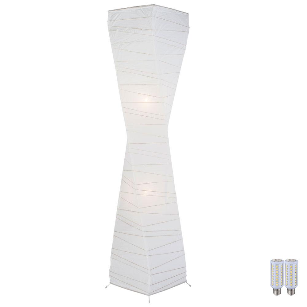 Full Size of Wohnzimmer Stehlampe Holz Stehlampen Modern Dimmbar Stehleuchte Led Ikea Poco Poster Gardinen Wandbilder Decken Deckenleuchte Deko Tisch Fototapeten Rollo Wohnzimmer Wohnzimmer Stehlampe