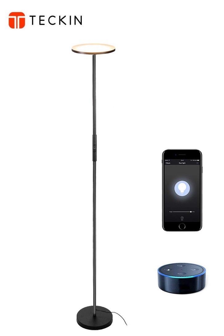 Medium Size of Wohnzimmer Stehlampe Ikea Poco Led Dimmbar Stehleuchte Stehlampen Smart Standleuchte Deckenfluterteckin Und Moderne Stehlampefuumlr Schlafzimmer Wohnzimmer Wohnzimmer Stehlampe