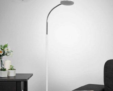Wohnzimmer Stehlampe Wohnzimmer Wohnzimmer Stehlampe Led Dimmbar Holz Stehleuchte Stehlampen Ikea Poco Modern Milow Lampenwelt Leseleuchte Weiszlig Lampen Deckenlampen Tisch Anbauwand