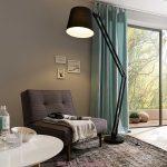 Wohnzimmer Stehlampe Wohnzimmer Wohnzimmer Stehlampe Led Dimmbar Stehleuchte Stehlampen Ikea Modern Holz Teppich Landhausstil Anbauwand Wohnwand Deckenleuchten Deckenlampe Teppiche Rollo