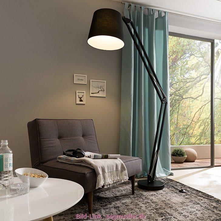 Medium Size of Wohnzimmer Stehlampe Led Dimmbar Stehleuchte Stehlampen Ikea Modern Holz Teppich Landhausstil Anbauwand Wohnwand Deckenleuchten Deckenlampe Teppiche Rollo Wohnzimmer Wohnzimmer Stehlampe