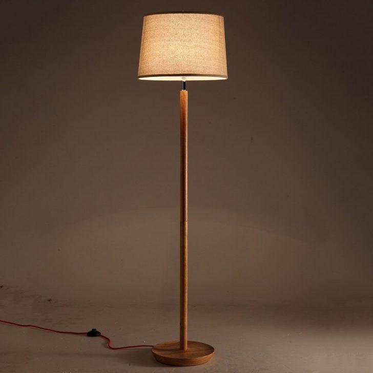 Medium Size of Wohnzimmer Stehlampe Led Holz Dimmbar Stehlampen Ikea Modern Poco Momo Stehleuchte Nordic Creative Lights Relaxliege Deckenleuchte Bilder Schrankwand Wohnzimmer Wohnzimmer Stehlampe