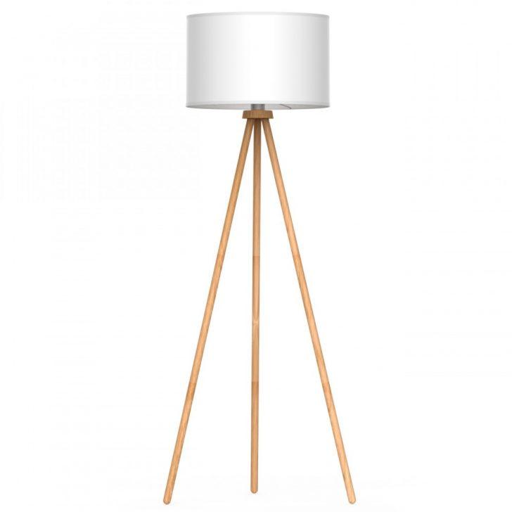 Medium Size of Wohnzimmer Stehlampe Modern Stehleuchte Led Dimmbar Ikea Stehlampen Holz Tomons Stativ Aus Fuumlr Das Schlafzimmer 148 Cm Houmlhe Deko Vinylboden Fototapeten Wohnzimmer Wohnzimmer Stehlampe