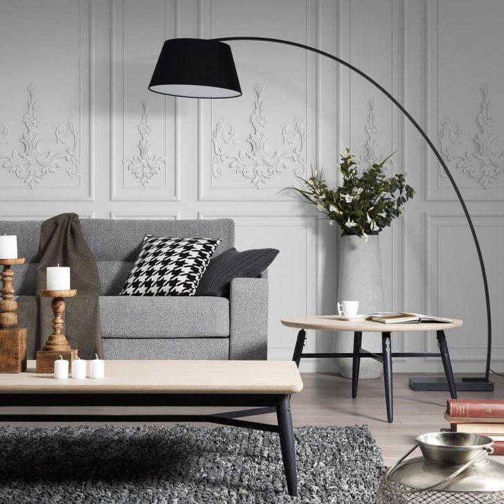 Medium Size of Wohnzimmer Stehlampe Poco Modern Stehleuchte Led Ikea Holz Dimmbar Stehlampen Mit Wow Effekt Couchtisch S Bilder Wandtattoo Wandtattoos Sessel Liege Teppiche Wohnzimmer Wohnzimmer Stehlampe