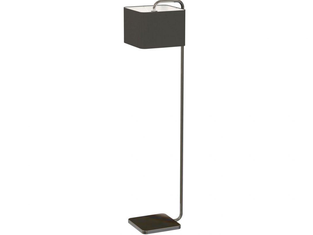 Large Size of Wohnzimmer Stehlampe Stehlampen Led Ikea Modern Stehleuchte Dimmbar Eckige Designer Cube Mit Schwarzem Stoffschirm Anbauwand Liege Pendelleuchte Deckenlampe Wohnzimmer Wohnzimmer Stehlampe