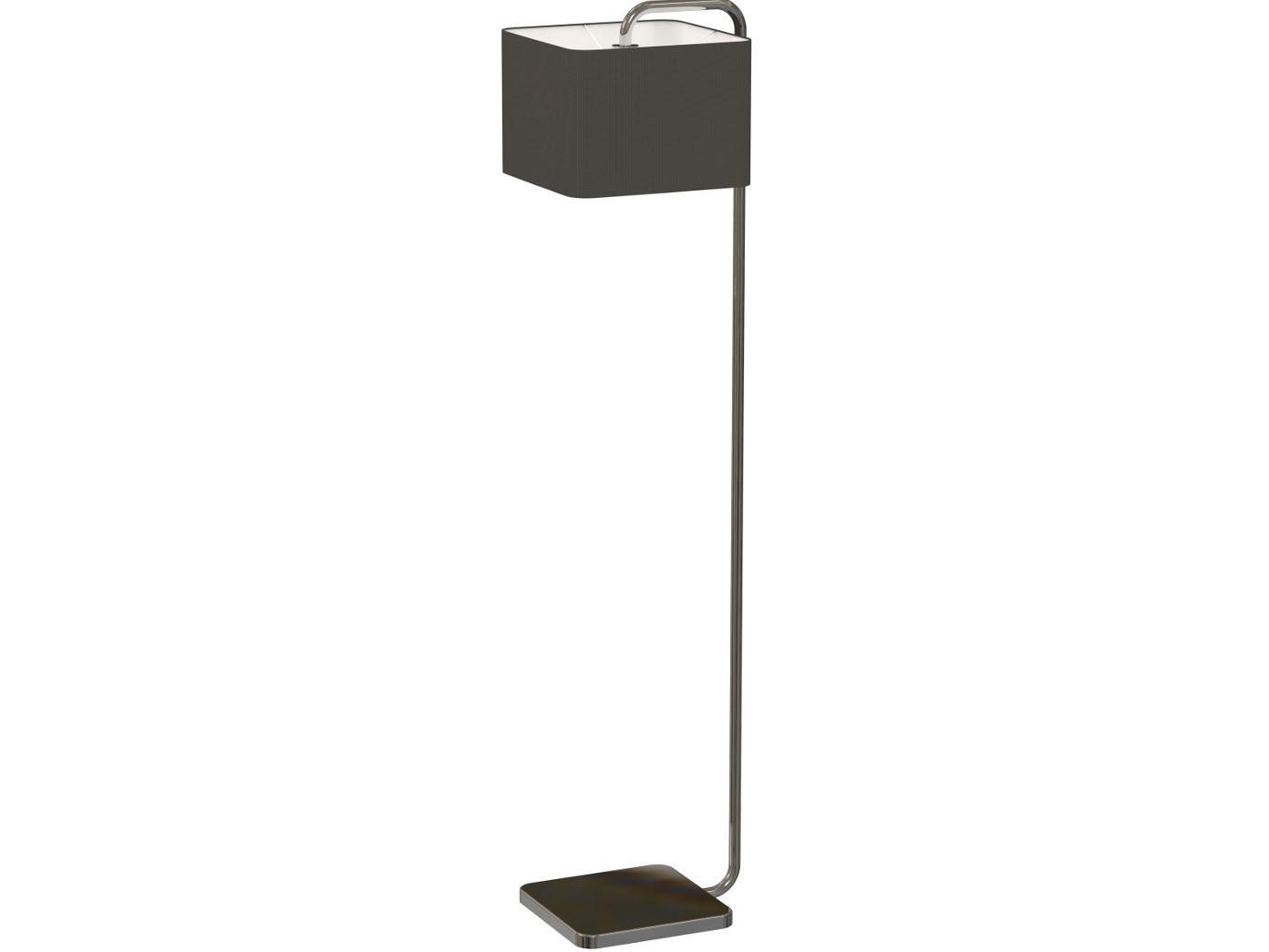 Full Size of Wohnzimmer Stehlampe Stehlampen Led Ikea Modern Stehleuchte Dimmbar Eckige Designer Cube Mit Schwarzem Stoffschirm Anbauwand Liege Pendelleuchte Deckenlampe Wohnzimmer Wohnzimmer Stehlampe