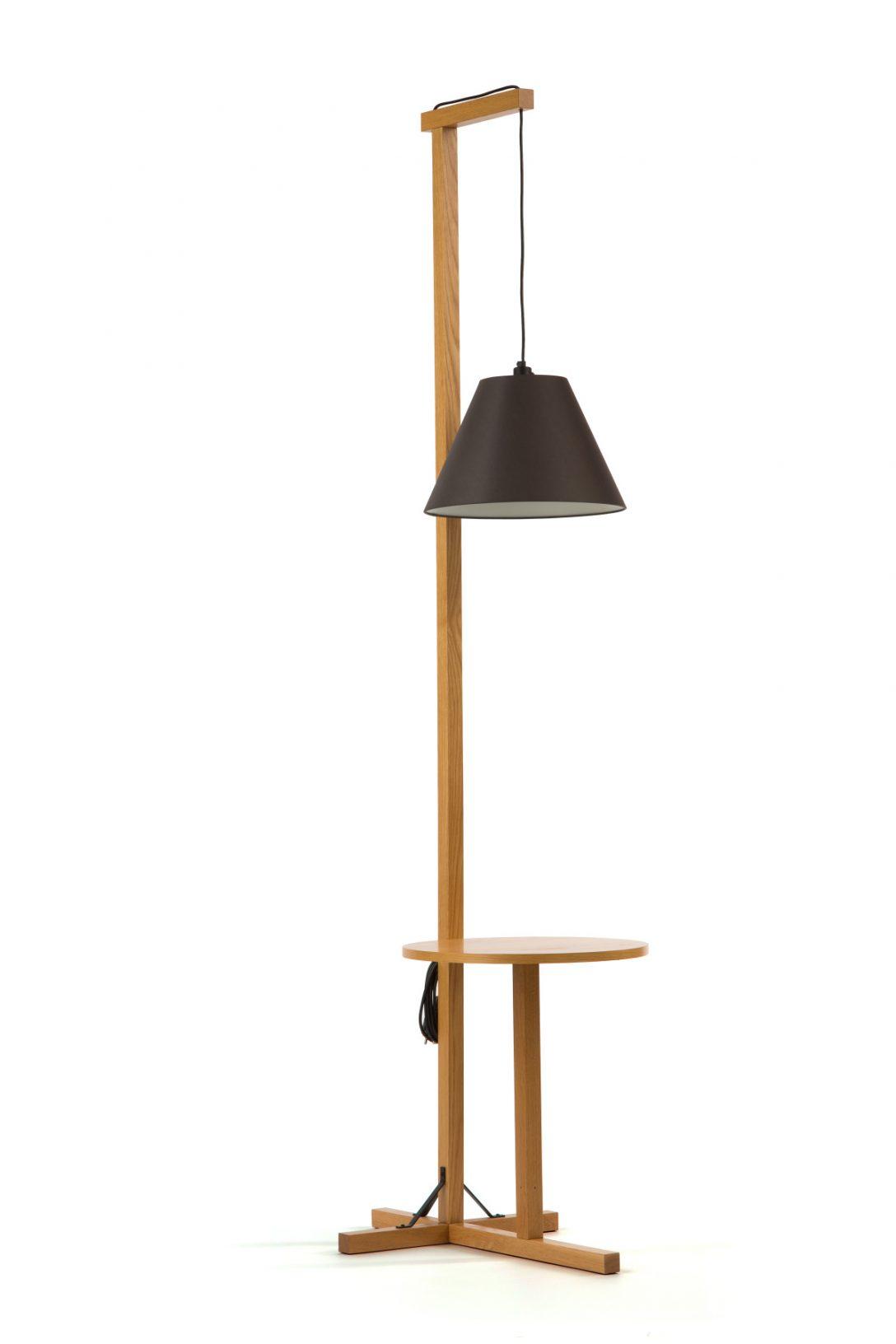 Large Size of Wohnzimmer Stehlampe Stehlampen Modern Holz Dimmbar Ikea Stehleuchte Led Beistelltisch Flim Lampe Tisch Eiche Couchtisch Dynamic 24de Landhausstil Wandbild Wohnzimmer Wohnzimmer Stehlampe
