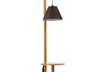 Wohnzimmer Stehlampe Wohnzimmer Wohnzimmer Stehlampe Stehlampen Modern Holz Dimmbar Ikea Stehleuchte Led Beistelltisch Flim Lampe Tisch Eiche Couchtisch Dynamic 24de Landhausstil Wandbild