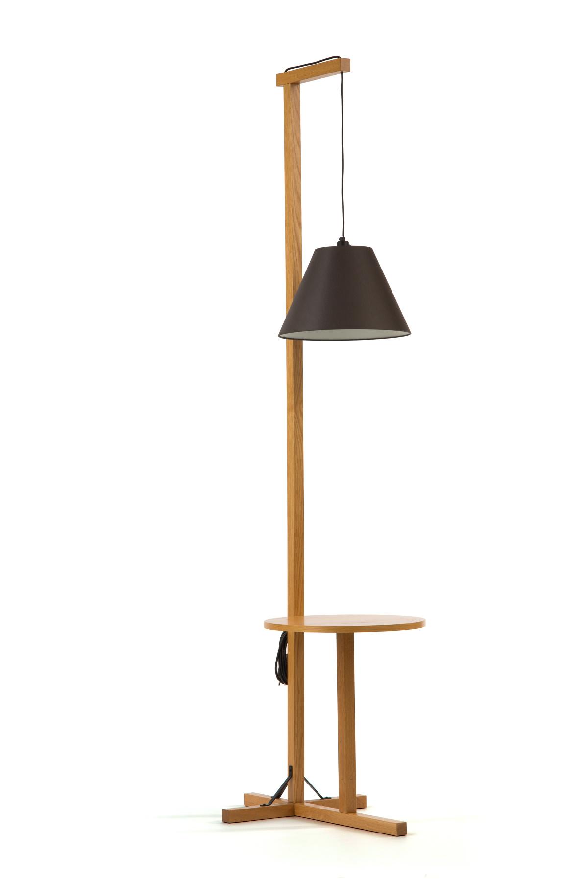 Full Size of Wohnzimmer Stehlampe Stehlampen Modern Holz Dimmbar Ikea Stehleuchte Led Beistelltisch Flim Lampe Tisch Eiche Couchtisch Dynamic 24de Landhausstil Wandbild Wohnzimmer Wohnzimmer Stehlampe