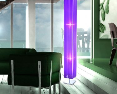 Stehleuchte Wohnzimmer Wohnzimmer Wohnzimmer Stehleuchten Licht Study Room Schlafzimmer Deckenleuchte Beleuchtung Moderne Dekoration Sideboard Stehleuchte Deckenlampen Led Schrankwand Bilder