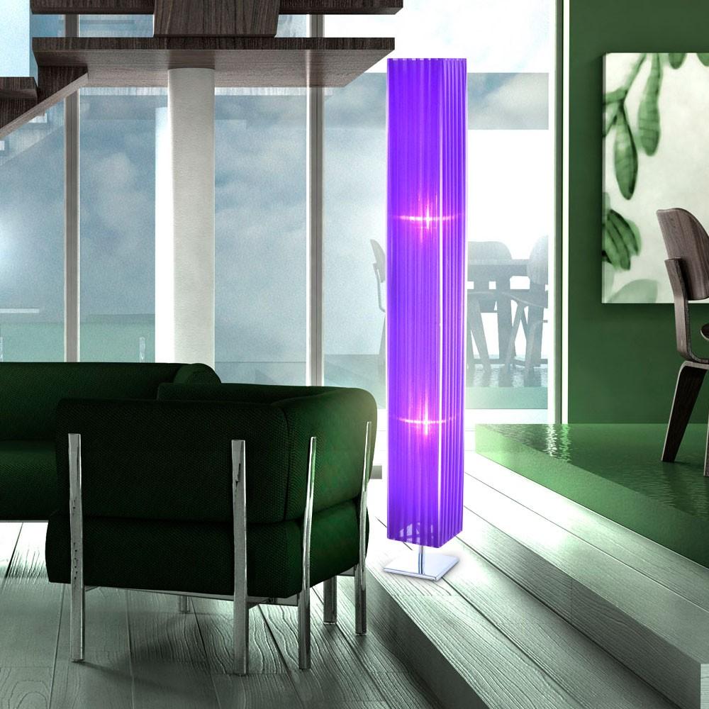 Full Size of Wohnzimmer Stehleuchten Licht Study Room Schlafzimmer Deckenleuchte Beleuchtung Moderne Dekoration Sideboard Stehleuchte Deckenlampen Led Schrankwand Bilder Wohnzimmer Stehleuchte Wohnzimmer