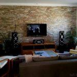 Wohnzimmer Tapete Anthrazit Tapeten Wohnzimmer Exklusive Wie Wohnzimmer Tapezieren Wohnzimmer Tapeten Gestaltung Wohnzimmer Wohnzimmer Tapete