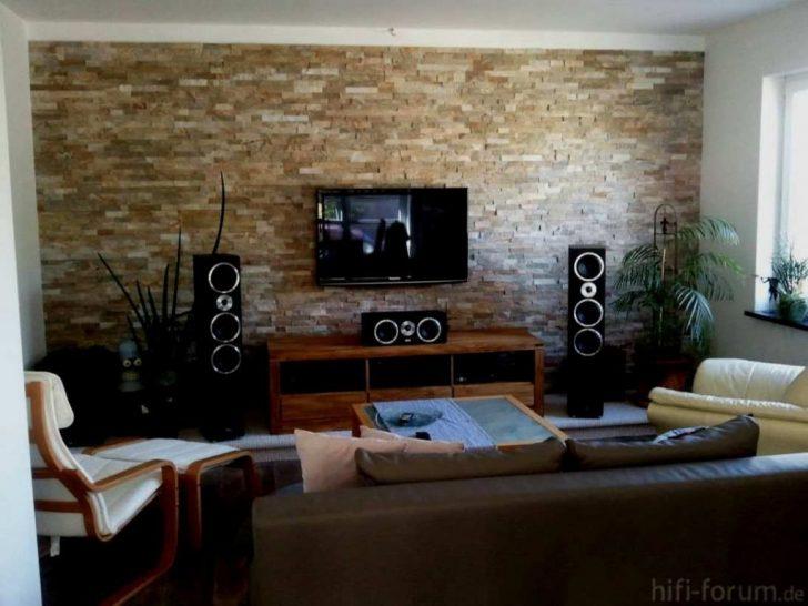 Medium Size of Wohnzimmer Tapete Anthrazit Tapeten Wohnzimmer Exklusive Wie Wohnzimmer Tapezieren Wohnzimmer Tapeten Gestaltung Wohnzimmer Wohnzimmer Tapete