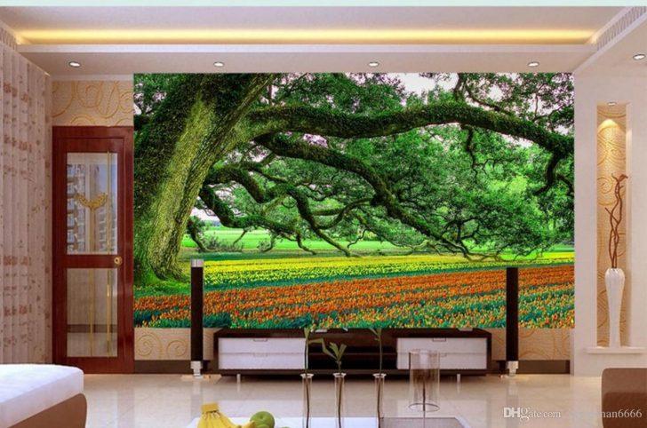 Medium Size of Wohnzimmer Tapete Mit Muster Welche Tapete Wohnzimmer Tapete Wohnzimmer Floral Tapeten Wohnzimmer Altrosa Wohnzimmer Wohnzimmer Tapete