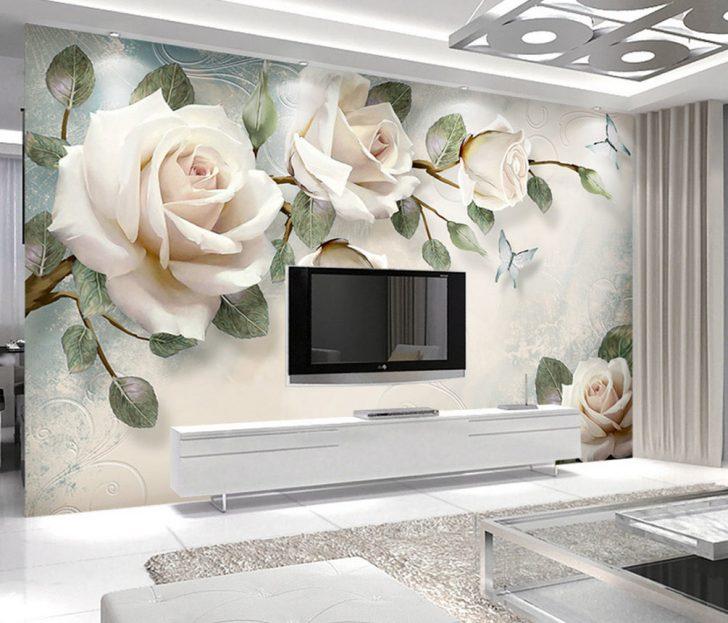 Medium Size of Wohnzimmer Tapete Pinterest Wohnzimmer Mit 3d Tapete Wohnzimmer Tapeten Trends Tapete Wohnzimmer Mediterran Wohnzimmer Wohnzimmer Tapete