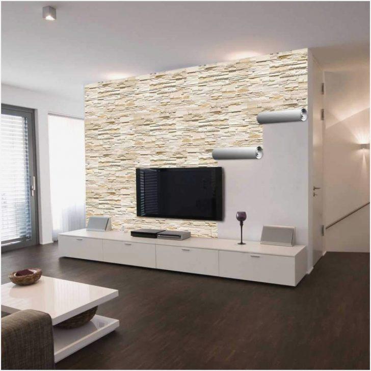Medium Size of Stein Tapete Wohnzimmer Ideen Wohnzimmer Wohnzimmer Tapete