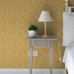 Wohnzimmer Tapete Silber Wohnzimmer Wandtapete Wohnzimmer Tapezieren Muster Wohnzimmer Tapeten Farben Wohnzimmer Wohnzimmer Tapete