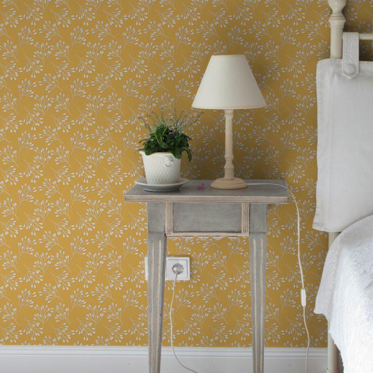 Medium Size of Wohnzimmer Tapete Silber Wohnzimmer Wandtapete Wohnzimmer Tapezieren Muster Wohnzimmer Tapeten Farben Wohnzimmer Wohnzimmer Tapete