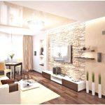 Wohnzimmer Tapete Wohnzimmer Wohnzimmer Tapete Inspirierend Best Moderne Tapeten Wohnzimmer