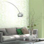 Kissen Für Rotes Sofa 31 Das Beste Von Tapeten Für Wohnzimmer Frisch Wohnzimmer Wohnzimmer Tapete