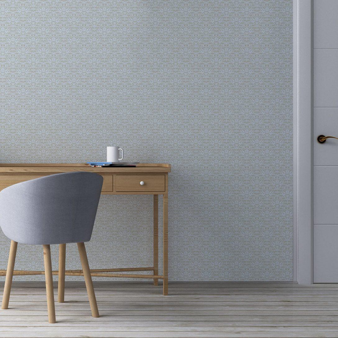 Large Size of Wohnzimmer Tapeten Von Rasch Wohnzimmer Tapezieren Muster Kosten Für Wohnzimmer Tapezieren Wohnzimmer Tapeten Schöner Wohnen Wohnzimmer Wohnzimmer Tapete