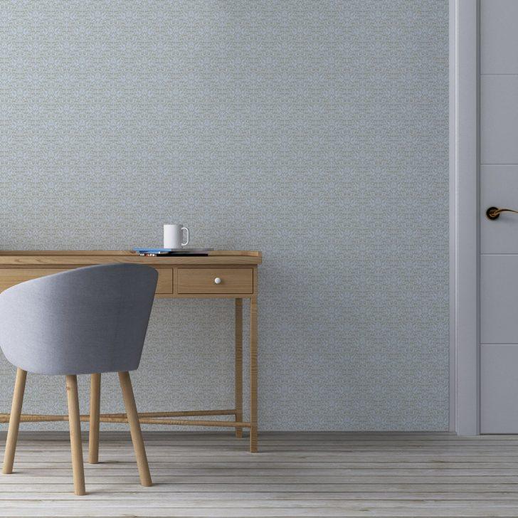 Medium Size of Wohnzimmer Tapeten Von Rasch Wohnzimmer Tapezieren Muster Kosten Für Wohnzimmer Tapezieren Wohnzimmer Tapeten Schöner Wohnen Wohnzimmer Wohnzimmer Tapete