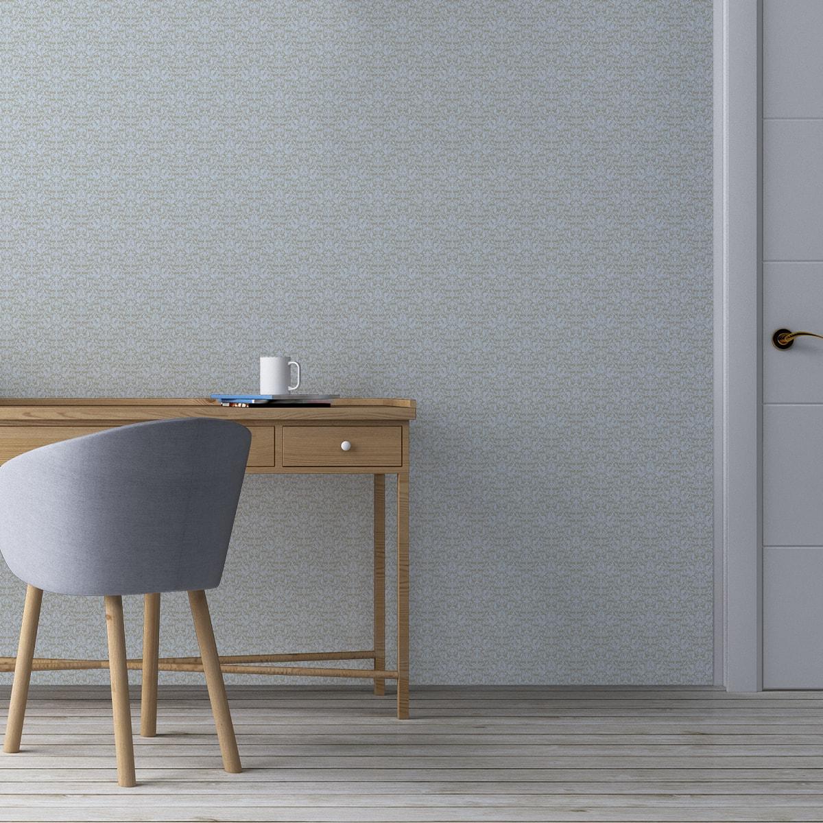 Full Size of Wohnzimmer Tapeten Von Rasch Wohnzimmer Tapezieren Muster Kosten Für Wohnzimmer Tapezieren Wohnzimmer Tapeten Schöner Wohnen Wohnzimmer Wohnzimmer Tapete