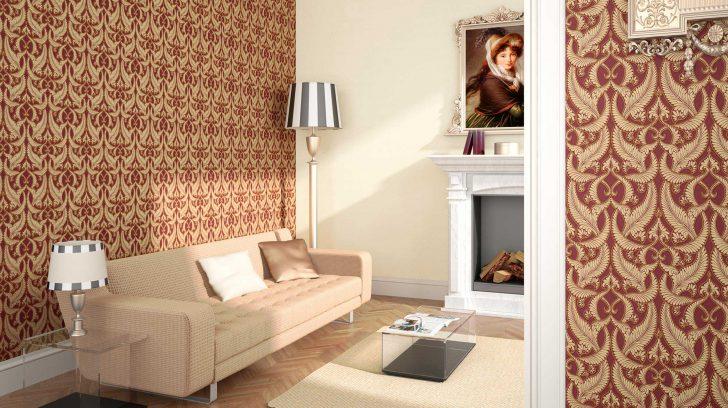 Medium Size of Wohnzimmer Tapeten Wohnzimmer Tapete Pinterest Wohnzimmer Tapeten Bei Amazon Tapete Wohnzimmer Petrol Wohnzimmer Wohnzimmer Tapete