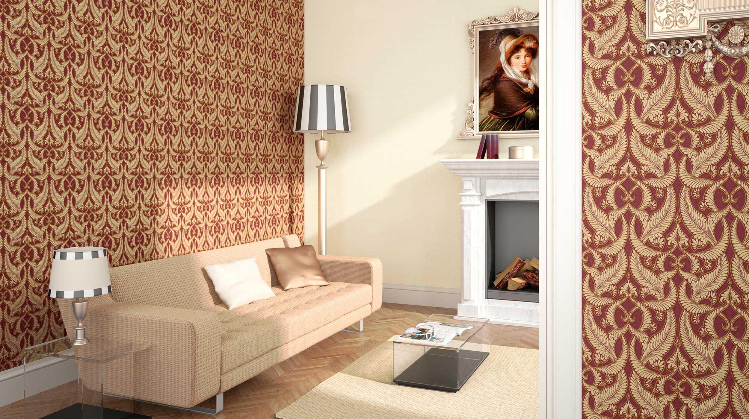 Full Size of Wohnzimmer Tapeten Wohnzimmer Tapete Pinterest Wohnzimmer Tapeten Bei Amazon Tapete Wohnzimmer Petrol Wohnzimmer Wohnzimmer Tapete