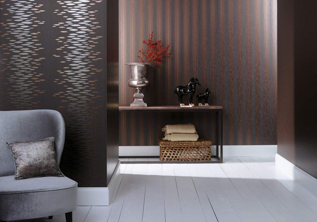 Large Size of Wohnzimmer Tapezieren Kosten Tapeten Wohnzimmer Orange Tapeten Wohnzimmer Eine Wand Wohnzimmer Tapezieren Oder Streichen Wohnzimmer Wohnzimmer Tapete