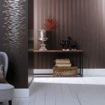 Wohnzimmer Tapezieren Kosten Tapeten Wohnzimmer Orange Tapeten Wohnzimmer Eine Wand Wohnzimmer Tapezieren Oder Streichen Wohnzimmer Wohnzimmer Tapete
