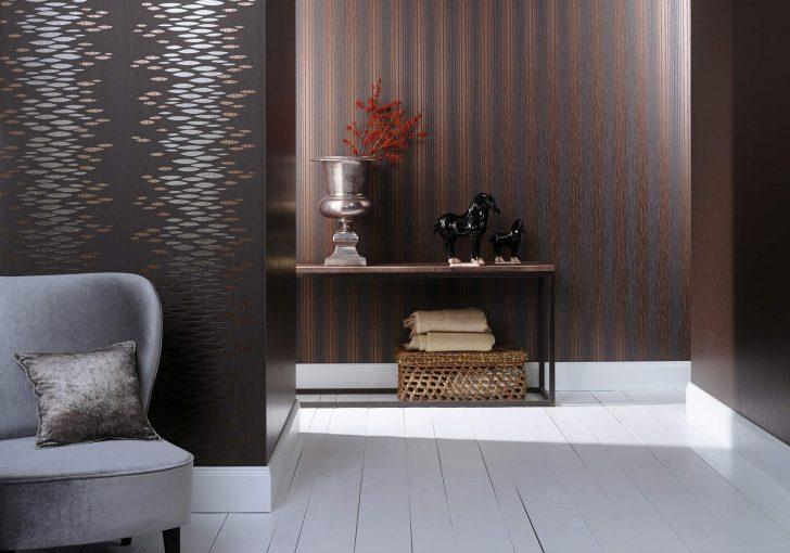 Medium Size of Wohnzimmer Tapezieren Kosten Tapeten Wohnzimmer Orange Tapeten Wohnzimmer Eine Wand Wohnzimmer Tapezieren Oder Streichen Wohnzimmer Wohnzimmer Tapete