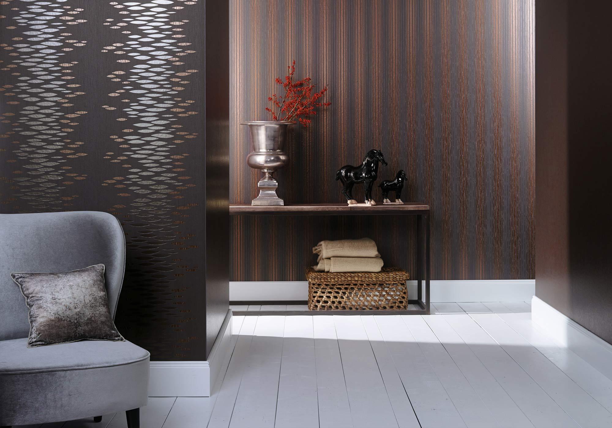Full Size of Wohnzimmer Tapezieren Kosten Tapeten Wohnzimmer Orange Tapeten Wohnzimmer Eine Wand Wohnzimmer Tapezieren Oder Streichen Wohnzimmer Wohnzimmer Tapete