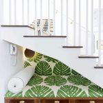 Wohnzimmer Tapete Wohnzimmer Das Wohnzimmer Genial Moderne Tapeten Genial Wohnzimmer Tapete Modern Fresh 50