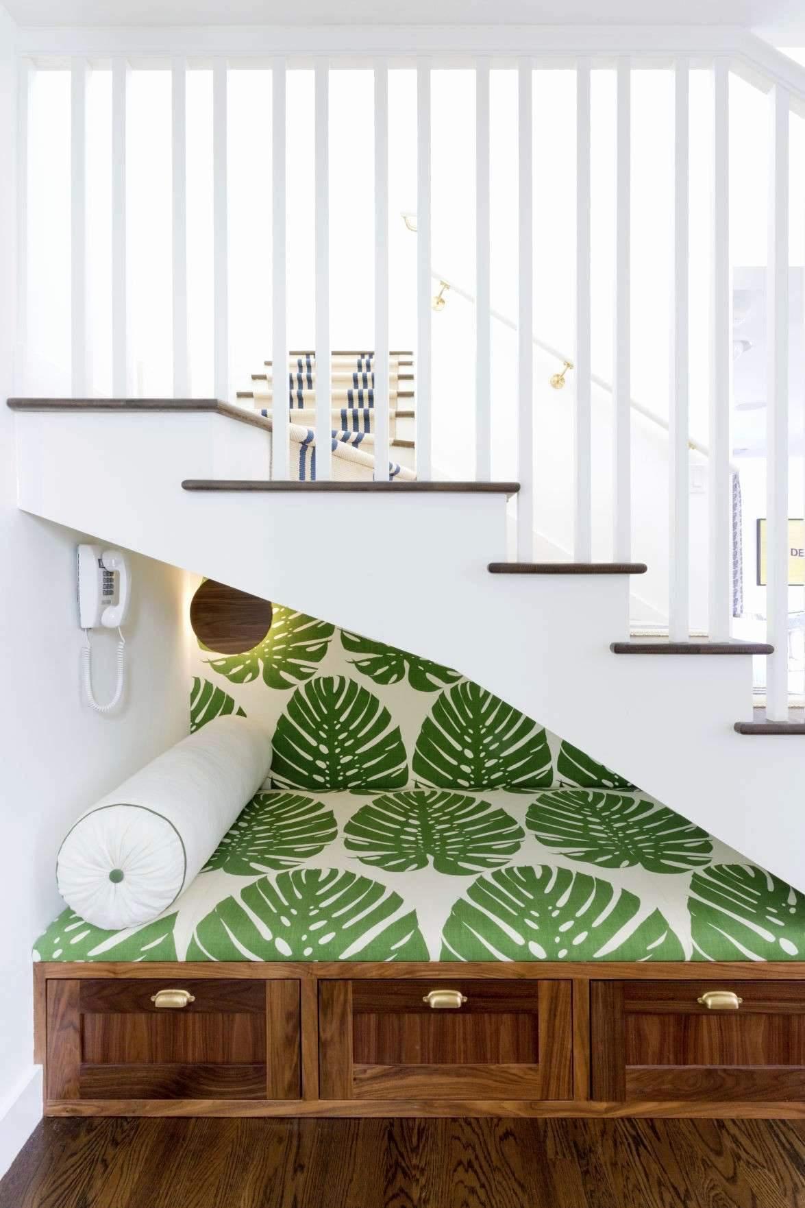 Full Size of Das Wohnzimmer Genial Moderne Tapeten Genial Wohnzimmer Tapete Modern Fresh 50 Wohnzimmer Wohnzimmer Tapete